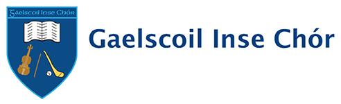 Gaelscoil Inse Chór