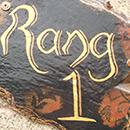 rang1
