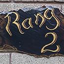 rang2