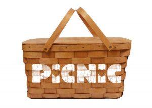 picnic-211