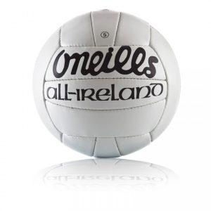 all-ireland-ball-1