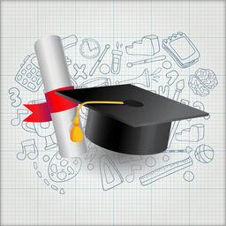 Career's Guidance Week! 8/04/2019-12/04/2019